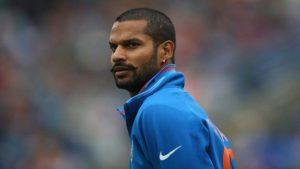 भारत ने न्यूजीलैंड से टी20 श्रृंखला भी जीती