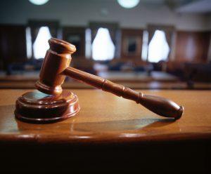 शीर्ष न्यायालय कालेजियम उच्च न्यायालयों में न्यायाधीशों के लिए 40 नामों पर करेगा अंतिम निर्णय