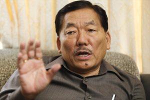 सिक्किम के मुख्यमंत्री पवन चामलिंग को प्रधानमंत्री सहित सभी ने दी जन्मदिन की शुभकामनाएं