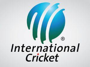 नौ टीमों की टेस्ट और 13 टीमों की वनडे लीग शुरू करेगी आईसीसी
