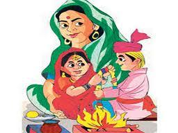 bal vivah essay in hindi Contextual translation of poem on importance of cleanliness into hindi human translations with examples: स्वछता का महत्व, mahatva safai ka, safai ka mahatva.