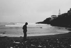 alone-man1