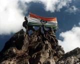 Indian_Army_Kargil