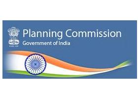 Planning-Commission-