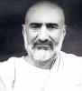 khan abdul gaffar khan